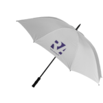 Ramsay-Schirm