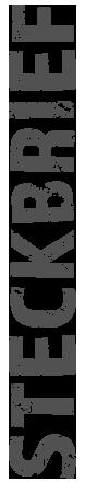 ramsay-steckbrief