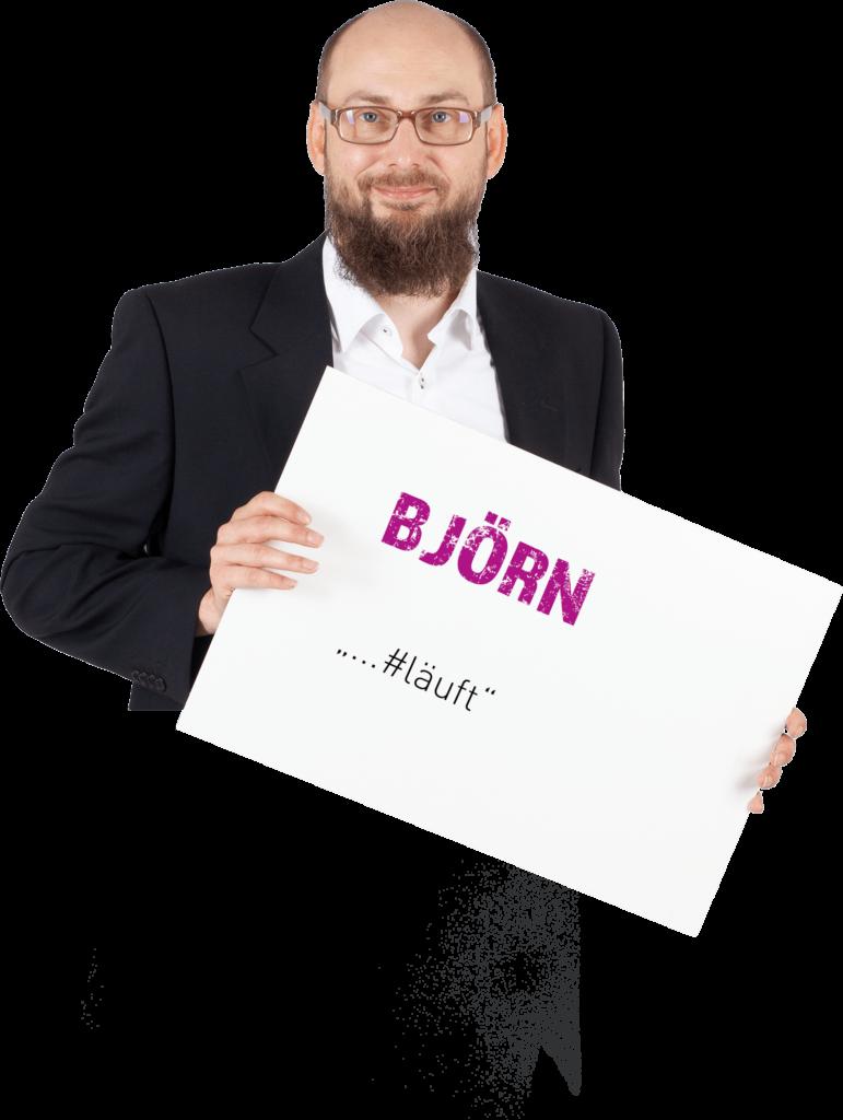 Bjoen_Polzin